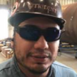 Baltazar Rodriguez, Jr.